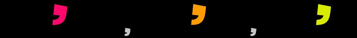 PrimDesign